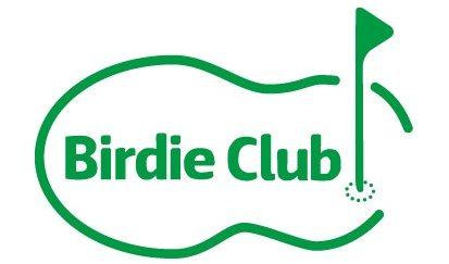 Birdie Club